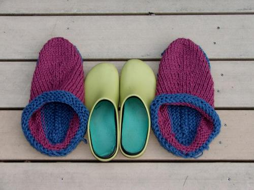 061223_unfelted_clogs