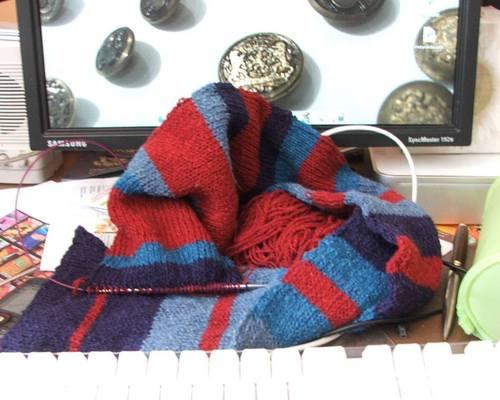 070103_scarf