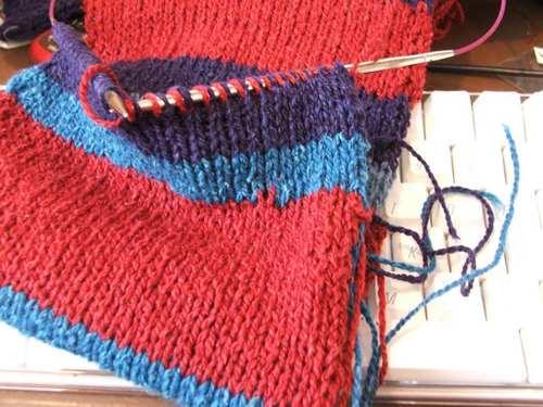 070103_scarf_wonky_stitch