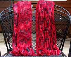 070113_red_scarves