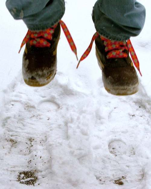 070121_boots_jump