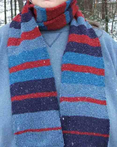 070121_scarf