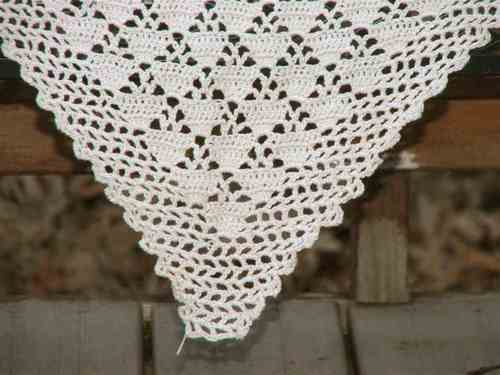 0701xx_cr_shawl_tip