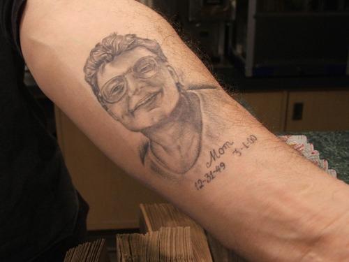 070316_mom_tattoo