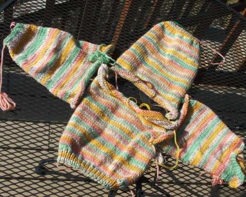 070518_sherbet_sweater