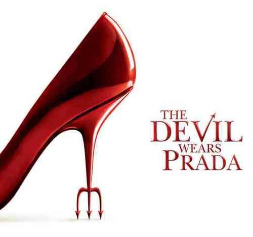 The_devil_wears_prada