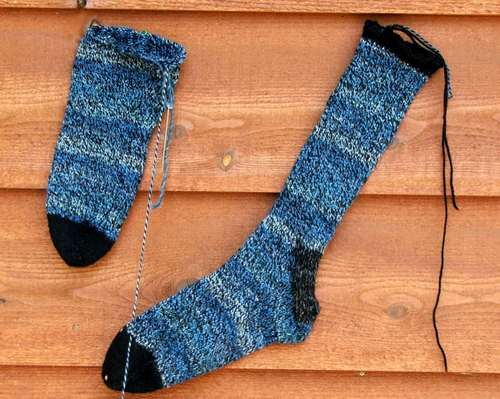 070522_sock_and_a_half