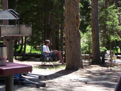 Vacation_read_listen