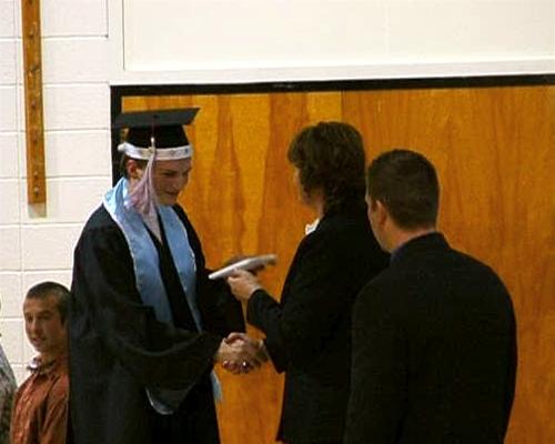 070525_diploma