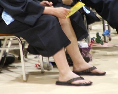 070525_sandals