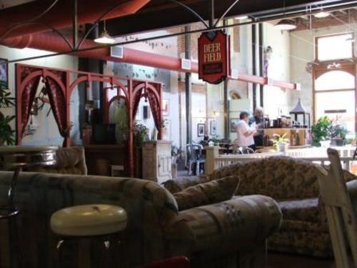 Buffalo_espresso_boutique