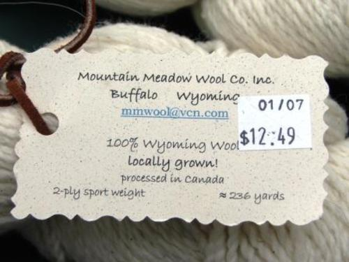 Yarn_mmwool_label