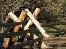 Rail_fence_close