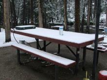 Snow_picnic_table