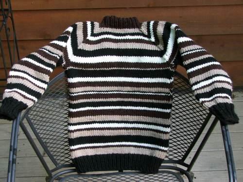 070620_random_sweater