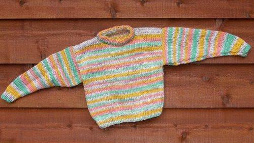070620_sherbet_sweater_2