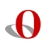 070707_opera