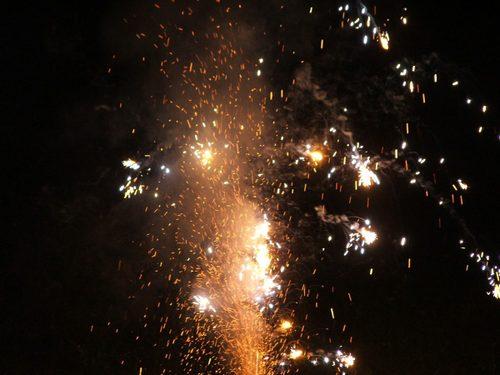 070708_fireworks_cool