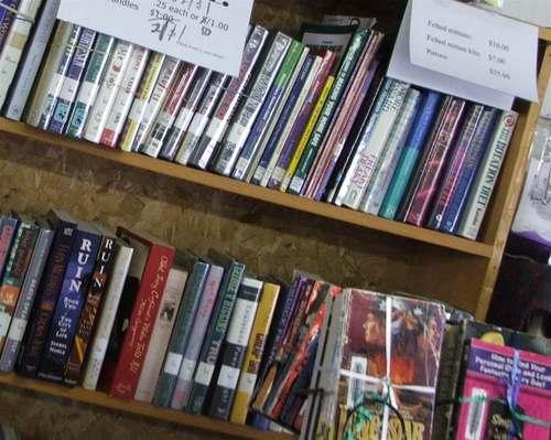 070727_books