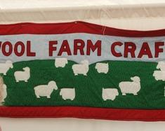 0707xx_lm_wool_farm_2