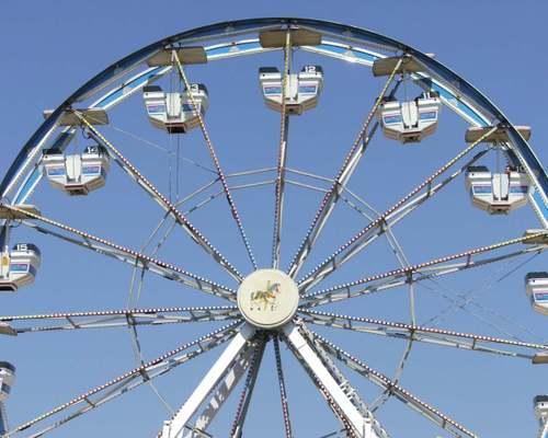 0707xx_ferris_wheel