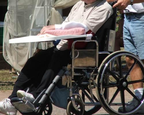 0707xx_wheelchair