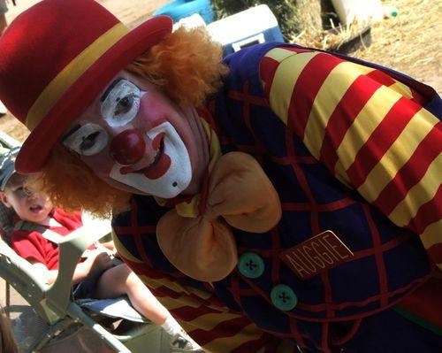 0707xx_clown