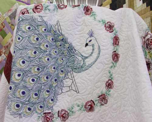 0707xx_peacock_quilt