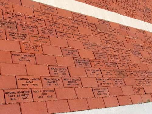 070807_bricks