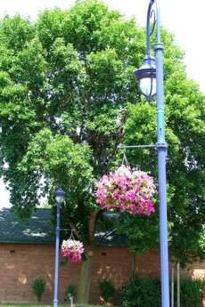070807_lamp_posts