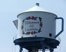 070807_water_tower_old