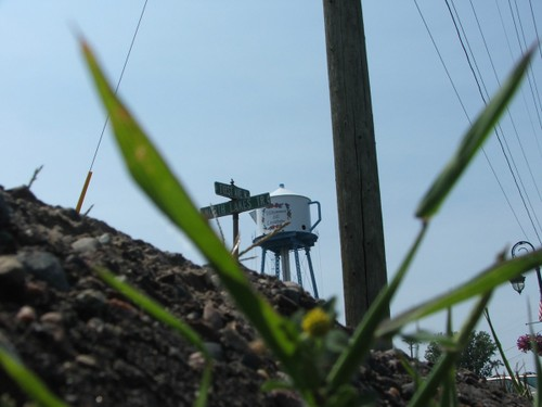 070807_worms_eye_view