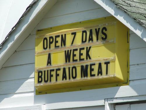 070807_buffalo_meat_2