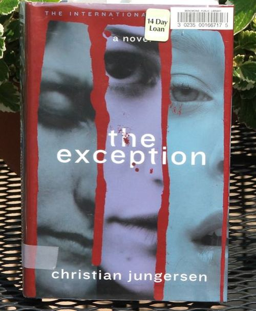 070815_exception