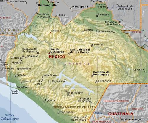 Chiapas_closer