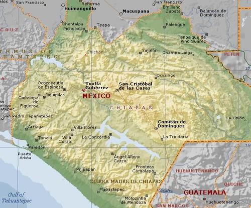 Chiapas_closer