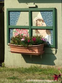 070828_yarn_window