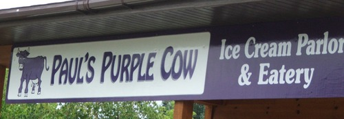 070828_pauls_purple_cow