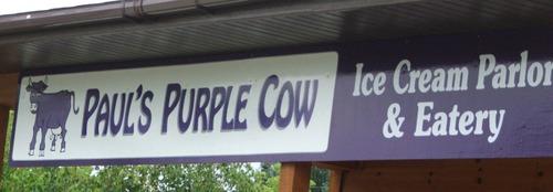 070828_pauls_purple_cow
