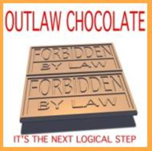 Outlawchocolate
