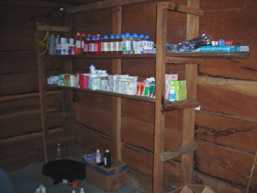All_medicine