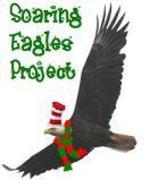 Soaringeaglesproject
