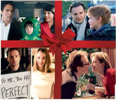 071218_loveactually