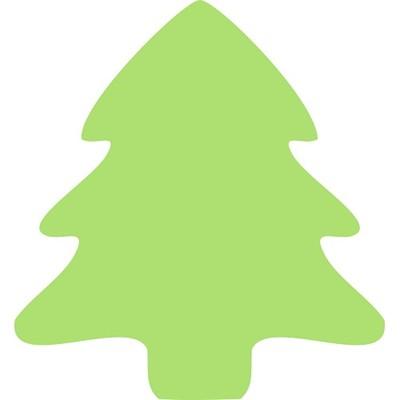 071218_tree_5