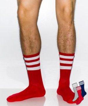 071219_m_socks_2