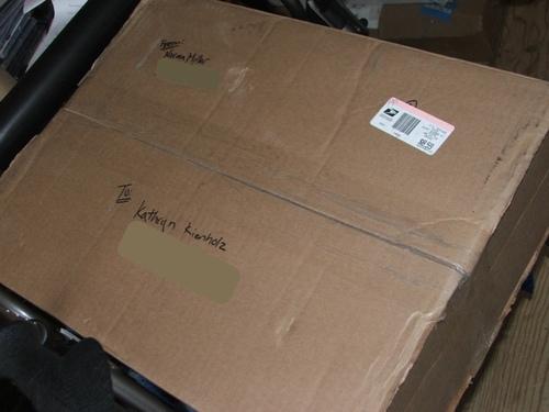 080116_package