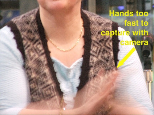 080216_fast_hands
