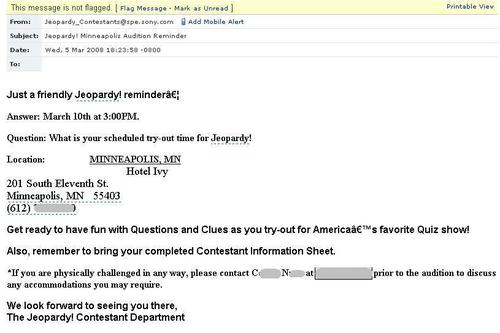 Jeopardy_email_2
