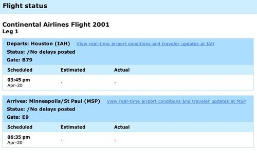 080420_flightstatus