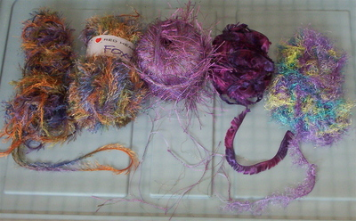 6_novelty_yarns